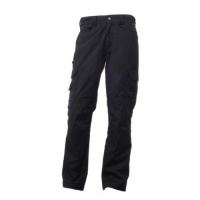 Premium Cargo Workwear Trousers.