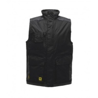 Encode Body Warmer, Hardwear Vest.